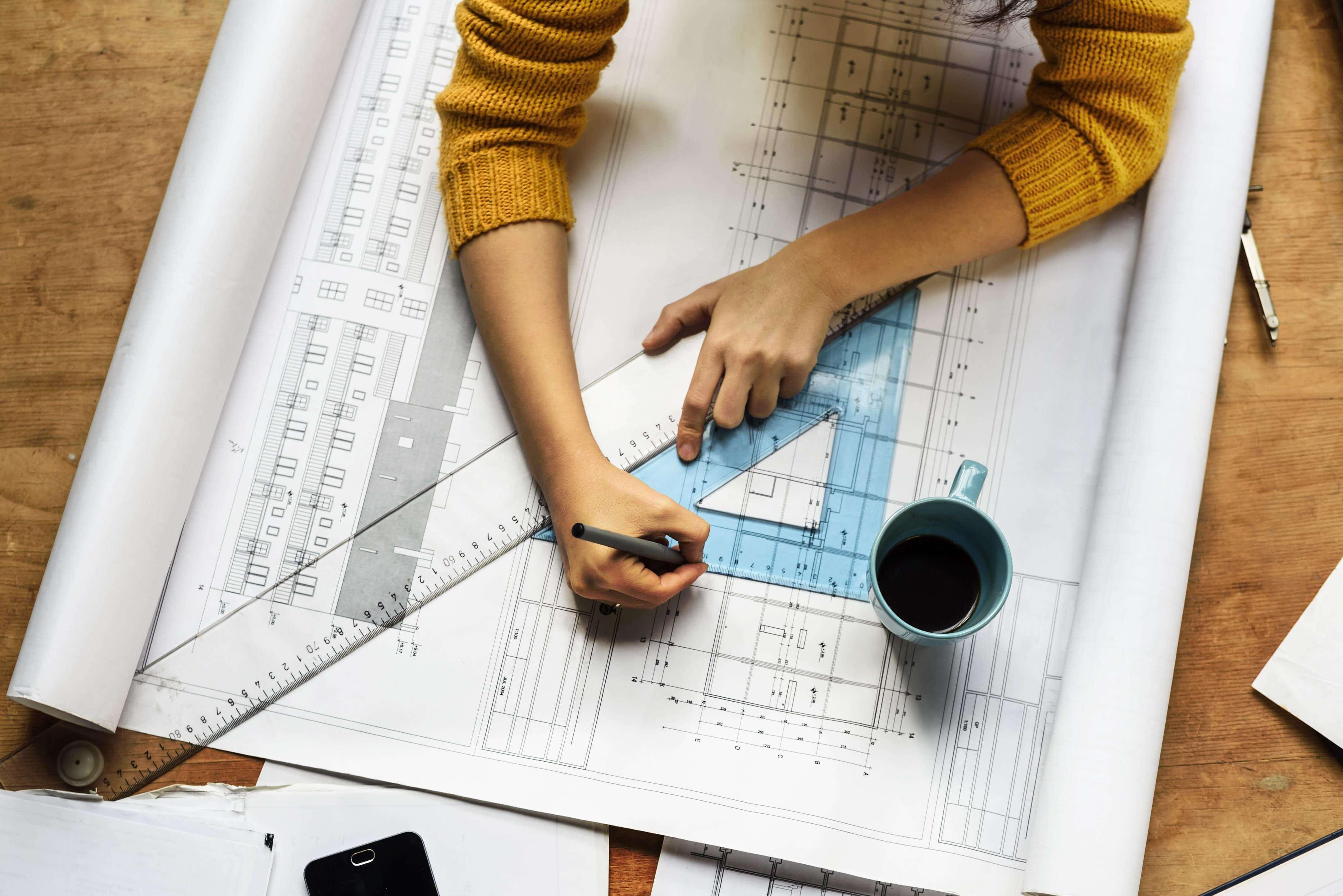 Картинки для проектировщиков